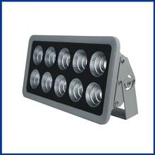 Đèn pha led chiếu sâu 500W - Đèn chiếu sân bóng - đèn chiếu sân vận động