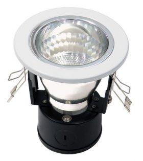 Đèn Downlight sơn tĩnh điện A1