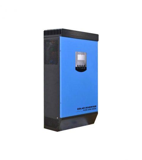 Biến tần inverter 10kw điện mặt trời