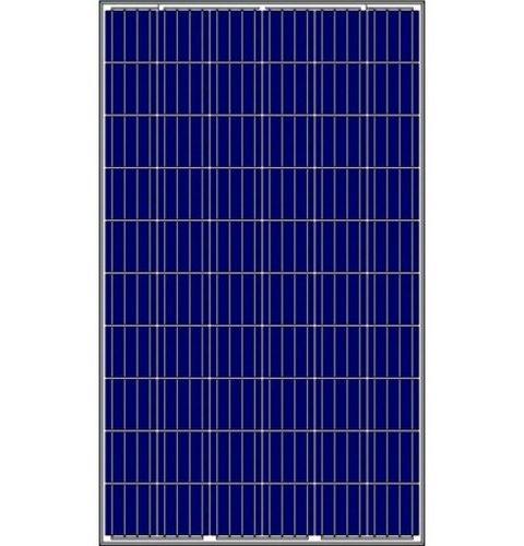 Tấm pin năng lượng mặt trời 350W poly