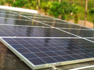 tấm pin năng lượng mặt trời 340w