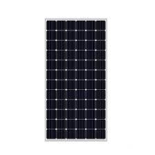 tấm pin năng lượng mặt trời 400w mono perc