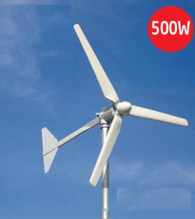 may-phat-dien-nang-luong-gio-500KW