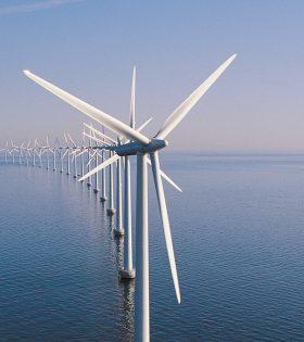 EE_renclean_wind_image1_turbine_1